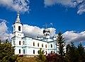 63-235-0006 Архангело-Михайлівська церква (2).jpg