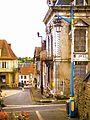 63700 Montaigut, France - panoramio (25).jpg