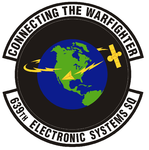 639 Electronic Systems Sq emblem.png