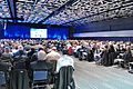 63e Congrès de la CSN02.JPG