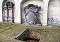 6412 Kościół i cmentarz Jelenia Góra - Cieplice. Foto Barbara Maliszewska.JPG
