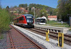 642 in Gräfenberg.jpg