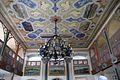 6721vik Na Krakowskim Kazimierzu. Synagoga. Foto Barbara Maliszewska.jpg
