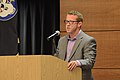 673rd Medical Group hosts LGBT observance event 150619-F-WT808-142.jpg