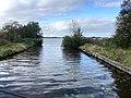 6773.Haansvaart.Schildmeer.Natuurgebied.Vossenbult.Heerenhuisweg.Sans.Souci.Steendam Haanssluis.jpg