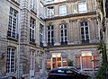 68 rue Jean-Jacques-Rousseau (5).JPG