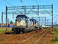 6Dg-100+TEM2-078, Trzebinia, 2015-08-30.jpg