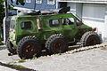 6wd truck 02.jpg