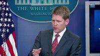 File:7-14-11- White House Press Briefing.webm