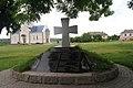 71-225-0058 Korsun Memorial Colonel Monument SAM 3079.jpg