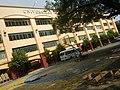 71Mehan Garden Ermita Manila Universidad de Manila 29.jpg