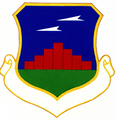 71 Air Base Gp emblem.png
