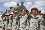 71st Anniversary of D-Day 150606-A-BZ540-087.jpg