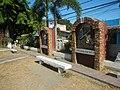 7474City of San Pedro, Laguna Barangays Landmarks 45.jpg