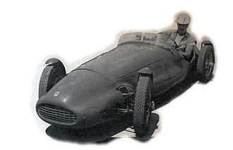 Bandini 750 sport siluro - Image: 750sportsiluro Pauley