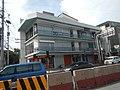 7512Barangays of Pasig City 18.jpg