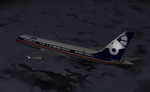 757 apdwg.png