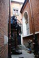 7662vik Wawel. Foto Barbara Maliszewska.jpg