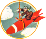 76th Bombardment Squadron - Emblem.png