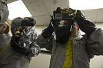 779th AMDS Bioenvironmental Flight Exercise 170111-F-DT527-186.jpg
