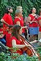 8.8.16 Zlata Koruna Folk Concert 51 (28864558515).jpg