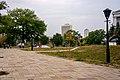 80-391-0116 Культурний шар городища Кия.jpg