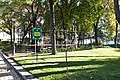 80-391-5005 Kyiv Golden Gates Garden RB 18.jpg