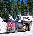 8141 at tunnel 3 (4463108540).jpg