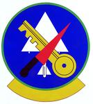 831 Services Sq emblem.png
