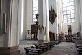 8545vik Kościół Mariacki w Gdańsku. Foto Barbara Maliszewska.jpg
