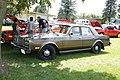 86 Dodge Diplomat SE (7339757988).jpg