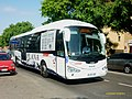 887 Plana - Flickr - antoniovera1.jpg