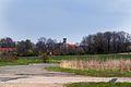 8911viki Pałac w Maniowie Małym. Foto Barbara Maliszewska.jpg