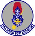 89 Aerial Port Sq emblem.png