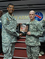 8th TSC NCO earns top Army safety award 140723-A-NQ837-524.jpg