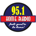 95.1 Home Radio Naga.png