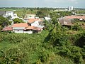 9588Robinsons Place Malolos view parking place 35.jpg
