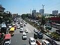 9663LRT Stations Manila Landmarks 18.jpg