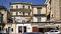 97015 Modica, Province of Ragusa, Italy - panoramio (16).jpg