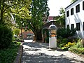 97688 Bad Kissingen, Germany - panoramio (49).jpg