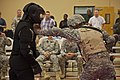 98th Division Army Combatives Tournament 140607-A-BZ540-129.jpg