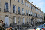 9 - 15 Johnstone Street, Bath.JPG