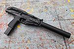 9x21 пистолет-пулемет СР2МП 03.jpg