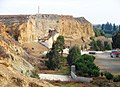 A@a Panagia Chrisospiliotissa deftera village nicosia cy - panoramio (3).jpg