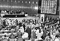 """Aécio Neves - Implantação do """"Pacote Ético"""" na Câmara dos Deputados - 2001.jpg"""