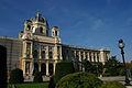 A-Wien-Naturhist-Mus.jpg
