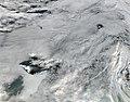 A56 SouthGeorgia vir 2016153 Iceberg lrg.jpg