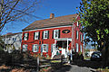 AARON DUNN HOUSE, WOODBRIDGE, MIDDLESEX COUNTY, NJ.jpg