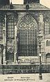 AC Dom Nikolauskapelle Adlerfenster.jpg