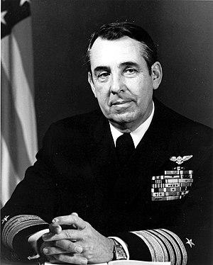 John P. Weinel